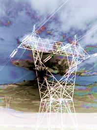 High tech power market research report