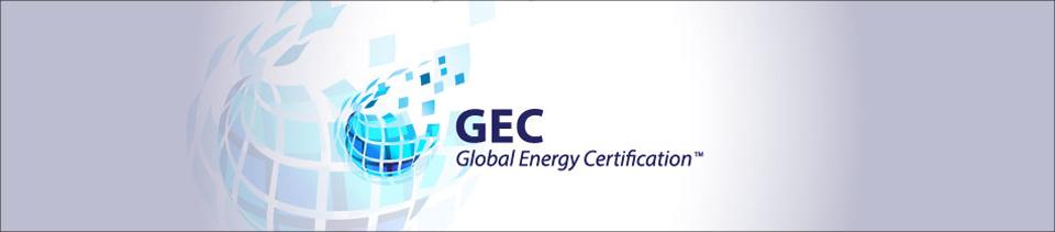 GEC_banner