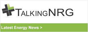 Talking NRG