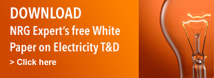 Click here to download NRG Expert's free White paper on Electricity T&D