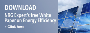 Click here to download NRG Expert's free White paper on Energy Efficiency