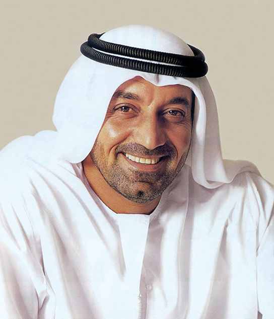 hh-sheikh-ahmed-bin-saeed-al-maktoum